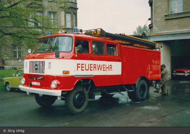 Florian Leipzig 01/44-0X (a.D.)