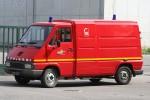 Colmar - SDIS 68- GW-San - PSA
