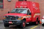 FDNY - Bronx - SSL-46 - GW