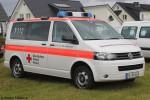 Rotkreuz Rastatt 66/43-01