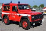 Bardolino - Vigili del Fuoco - MZF