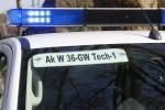 Akkon Wuppertal 36 GW-Tech 01