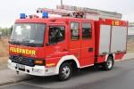 Florian Leverkusen 11 LF10 01