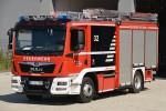 Florian Bochum 32 HLF10 01