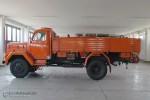 Hamburger Feuerwehrhistoriker TW 30 (HH-8617) (a.D.)