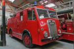 Dublin - City Fire Brigade - PL (a.D.)