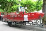 Florentine Konstanz Boot 2