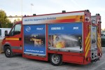 Iveco Daily 50 C 13 - Hale - TL