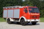 Florian Bentheim 89/62-11