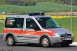 Rotkreuz Paderborn 01 PKW 01
