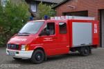 Florian Celle 15/40-05