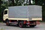 Rotkreuz Stormarn 91/98-02