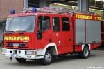 Florian Grevenbroich 03 LF10 01