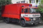 Florian Ulm 01/74-01 (a.D.)
