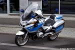 B-7136 - BMW R 1200 RT - Krad