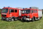 RP - FF Unnau - Alt und neu