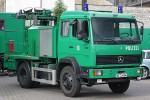 EF-3434 - MB 917 - LimaKW - BePo