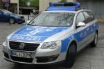 Ditzingen - VW Passat Variant - FuStW (BWL 4-1079)