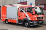 Florian Berlin GW-SAN B-2793