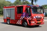 Apeldoorn - Brandweer - HLF - 06-7730