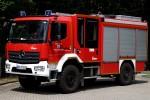 Florian Dinslaken 04 LF20-KatS 01