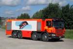 Dendermonde - Brandweer - GTLF - T31