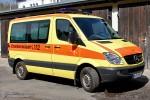 Rettung Sonneberg 85-02