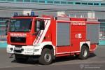 Florian Euskirchen 11 TLF4000 01