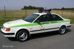 432 27-75 - Audi 100 - FuStW
