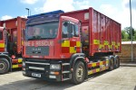 Maidstone - Kent Fire & Rescue Service - PM