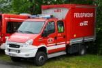 Bregenz - FF - VF-A