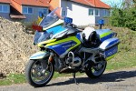 H-PD 521 - BMW R 1200 RT LC - KRad