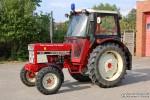 Florian Cuxhaven 03 - Traktor