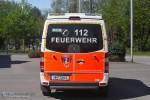 Florian Hamburg 21 GW-MANV (HH-2583)