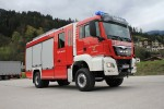 Zell am Ziller - FF - TLFA 3000/200