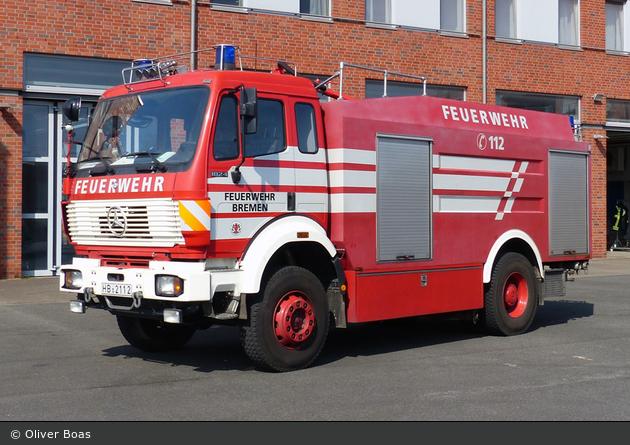 Florian Bremen 26/24-01