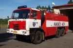 256 91-47 - Tatra 815 - GTLF