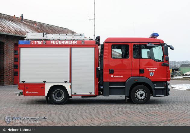 Florian Pinneberg 46/41-01