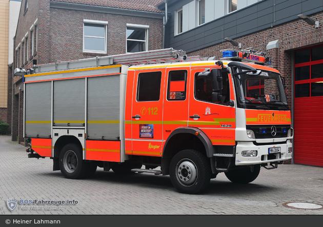 Florian Hamburg 23 SEGH 1 (HH-2654)