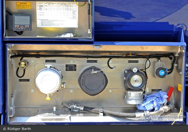 BP45-847 - MAN TGS 18.420 4x4 - LdbKw