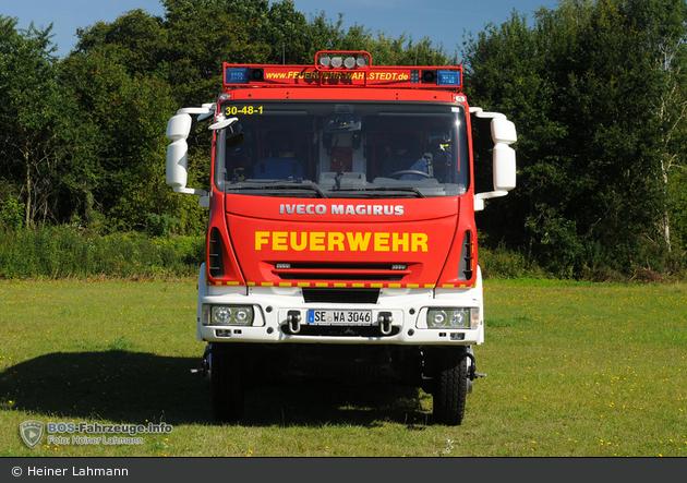 Florian Segeberg 30/48-01