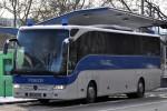 BP45-783 - MB Tourismo - sMKw
