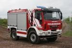 Iveco 150 E 30 W - Magirus - TLF 3000