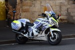 Sydney - New South Wales Police Force - KRad - CLM250