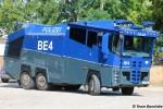 B-7002 - MB Actros 3341 - WaWe 10