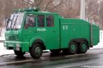 WI-3766 - MB 2628 AK - WaWe (a.D.)