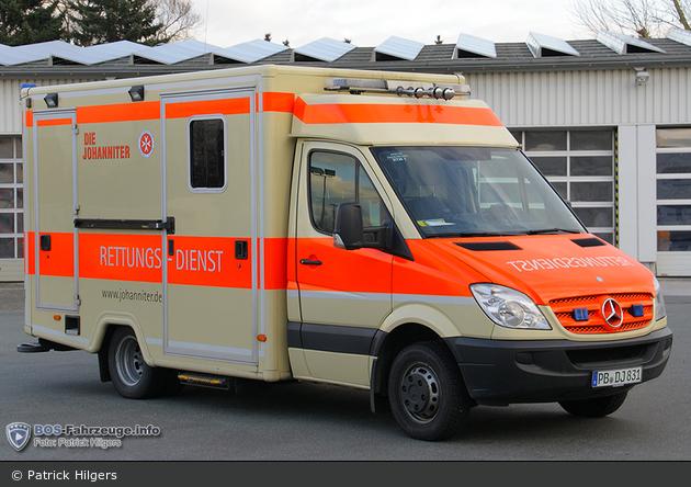 Akkon Paderborn 01 RTW 01