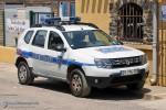 Banyuls-sur-Mer - Police Municipale - FuStw