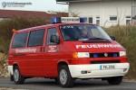 Florian Paderborn 17/11-02