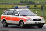 Rotkreuz Hersfeld xx/xx-xx